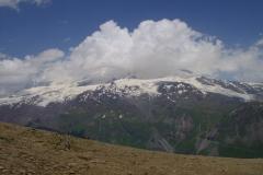 Elbrus-07.15-