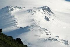 Skaly-Lenca-Elbrus-