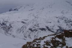 elbrus-trassy-posle-snegopada-24-29-01-14