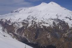 gora-19-04-14